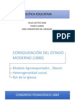 politica educativa (1).pptx