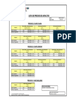 872-e3Ay0Zp8Bt9Sf4F.pdf