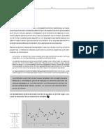 APUNTE series_temporales.pdf
