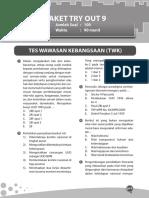 CAT PAKET 9.pdf