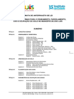 1467_1_zoneamento_jul2015.pdf