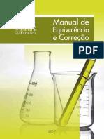 Manual de Equivalência e Correção_WEB