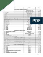 5. ALAT PERAGA PENDIDIKAN.pdf