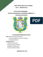 UNIVERSIDAD TECNOLOGICA DE LOS ANDES.docx