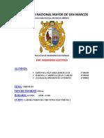 INFORME FINAL DE LABORATORIO-TRIPOLOS.docx