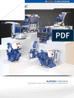 Blastrac_Catalogue_Europe_LR.pdf