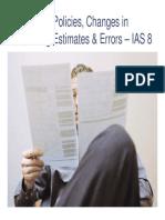 Ias 8.pdf