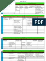 kupdf.net_tabel-praktis-uud-1945.pdf