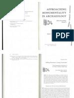 Notroff_Architecture Gobekli Tepe.pdf