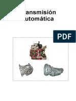 AT 1 textbook_spanish.doc