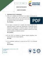 BANCO DE PREGUNTAS BANCO DE SANGRE.pdf