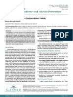 Journal of Family Medicine and Disease Prevention Jfmdp 3 059