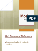 motion ppt.pptx