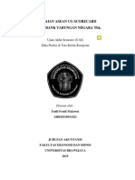 Uas Etika Fadli Fendi Malawat (1)