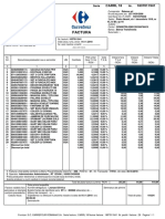 Factura_Carrefour_Nr_1837011941.pdf