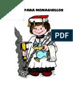 Guia_para_monaguillos.pdf