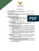 6 Sekretariat---Bagian Umum.pdf