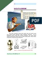 Bab._9-IX_Energi_dan_Daya_Listrik_(Made).pdf