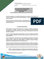 agatha.pdf