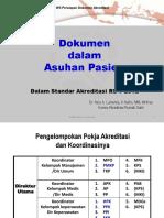 AsuhanPasien-Dokumen Mar2014.pptx