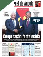 EDIÇÃO 19 DE SETEMBRO 2018.pdf