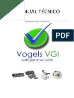 Manual_tecnico_de_instalacion_Vogels_autogas.pdf
