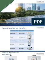 02 Familias de Inversores Fronius.pdf