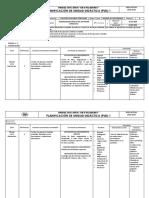 P. U. D. 1 PAQUETES CONTABLES TRIBUTARIOS 1ERO.docx