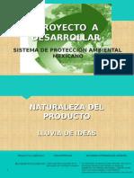 Ecoblock Nuevo