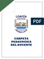 CARPETA PEDAGOGICA .docx