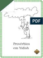 Proverbios-em-yidish-editora-e-livraria-sefer.pdf