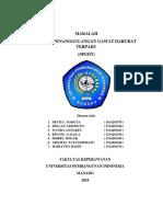 361768236-MAKALAH-SPGDT