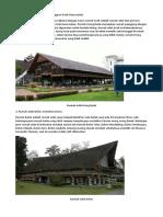 Peraturan Menteri Keuangan Nomor 271 PMK.06 2015 Tentang Tata Cara Penggunaan Pemindahtanganan Pemusnahan Dan Penghapusan Barang Milik Negara Pada Perwakilan Republik Indonesia Di Luar Negeri