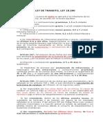 SANCIONES DE LEY DE TRANSITO.doc