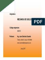 1 Introducion. Suelos1 - 2017.pdf