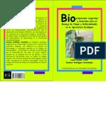 Biopreparados vegetales y minerales.pdf