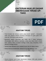 pptup-taketiroidfix-170702135352