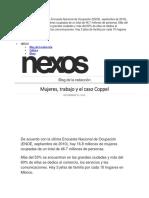 Coppel.docx
