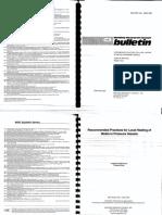 kupdf.net_wrc-452-2000.pdf