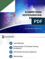 Kompetensi Keperawatan Bencana_pdf
