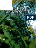 A Guide to Engine Skill.pdf