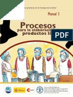 a-bo954s.pdf