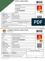 document(9).pdf