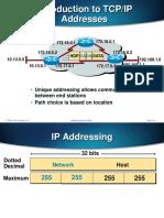 IP-direccionamiento.ppt