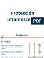 Intumescente Sherwin.pdf