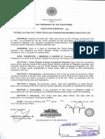 1___SOURCE___CORPO___CODAL___LATEST NEGATIVE LIST OF FIA.pdf