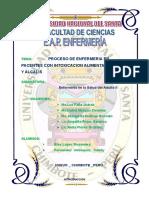 146675450-3-Enfermeria-en-Intoxicacion-Alimentaria-Acido-y-Alcalis-1.doc