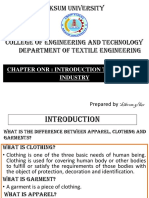 Chapter One PDF