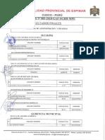 026 - RESULTADOS FINALES PROCESO CAS N 003-2018-GAF-SGRH-MPE-.pdf