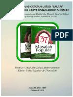 MENIMBANG CATATAN BUKU 37.pdf
